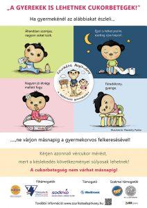 2015 plakát kicsi NYOMDAI MINŐSÉG(1)