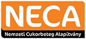 copy-logo80