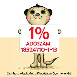 kis kép 1%