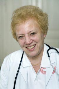 dr._Korner_Anna3