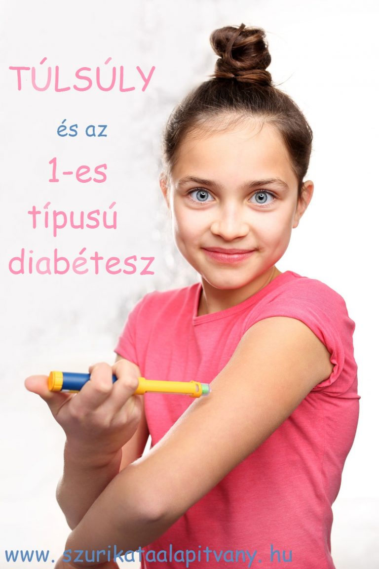 46978666 - girl with diabetes during the injections of insulin.