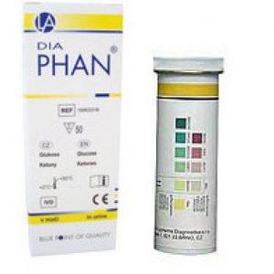 diaphan-vizelet-tesztcsik-50x-2-tulajdonsag